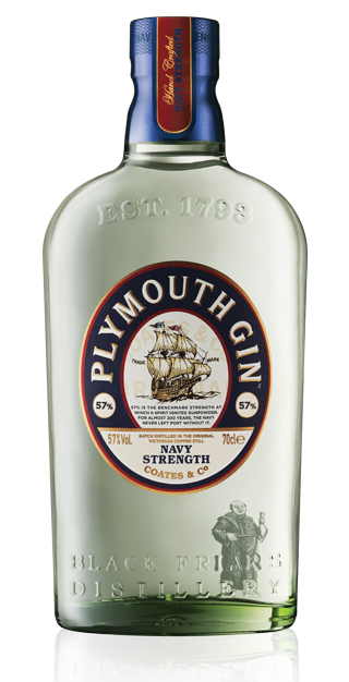 plymouth-navy-strength-gin.png