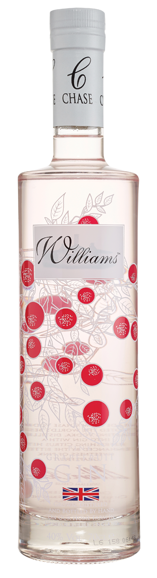 williams-chase-pink-grapefruit-gin.png