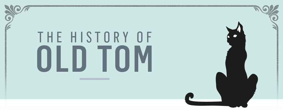 history-of-old-tom.jpg