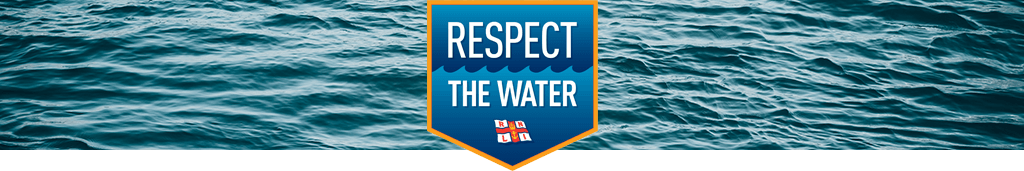 respectthewater.png