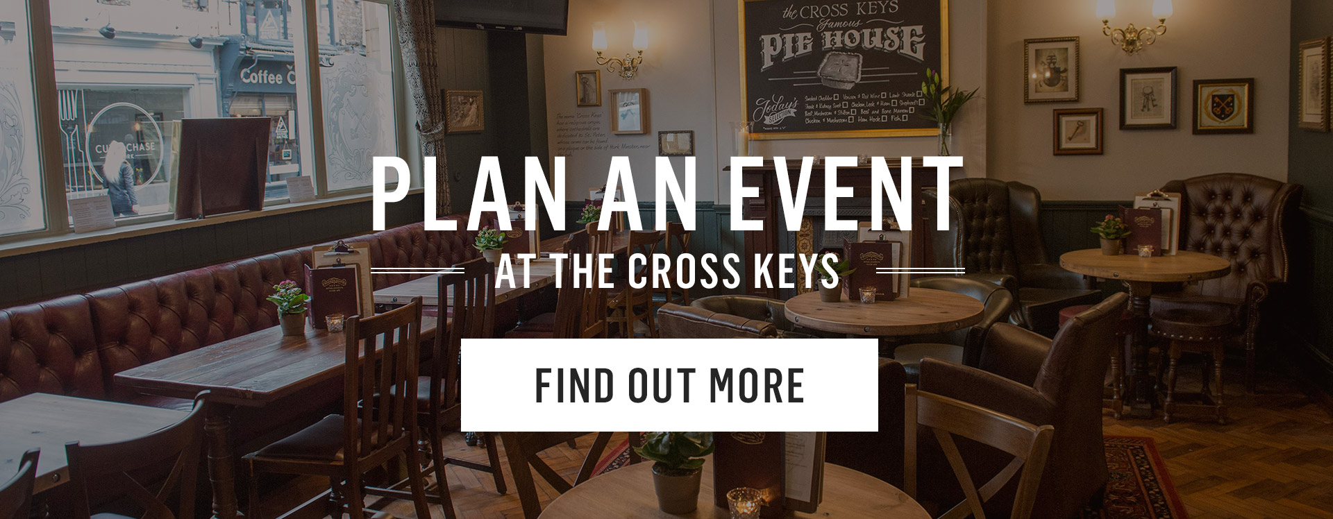 crosskeys-plan-banner-home.jpg